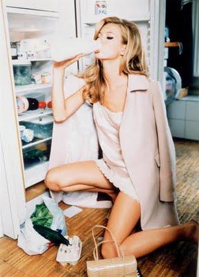 Да премахнем целулита за 4 седмици - седмица 2 | FitPersona отслабване за жени