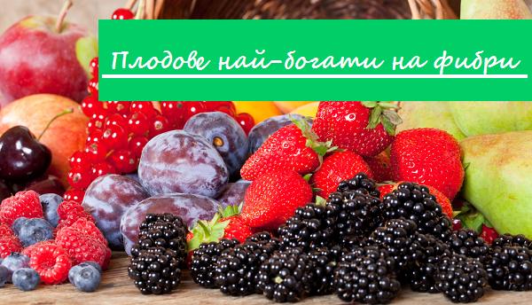 fruit_image