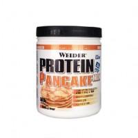 Палачинкова смес с протеин