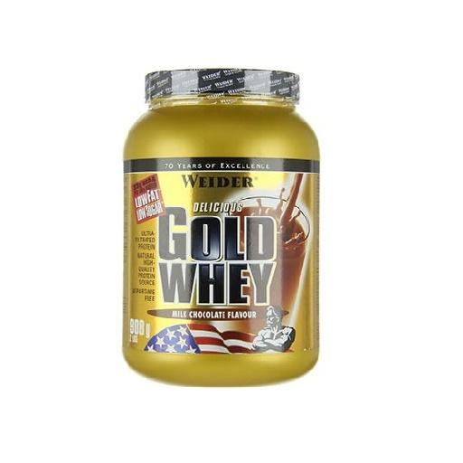protein_weider_gold