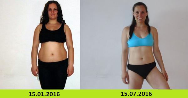 maria_comparison3