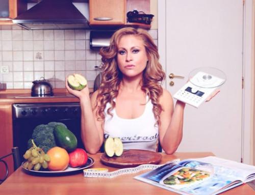 Как да се справим с емоционалното хранене
