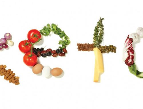 Кетогенната диета- ползи и недостатъци