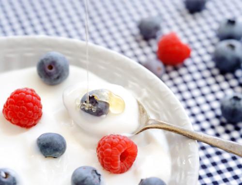 17  доказани ползи от пробиотиците- част 1
